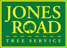 Jones Road Tree Service - Houston, Cypress, Spring and Bellaire, Texas