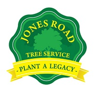 Tree Service Houston