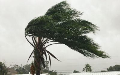 How to get your property ready for hurricane season
